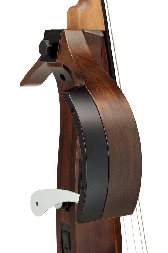 Silent Bass Yamaha SLB300