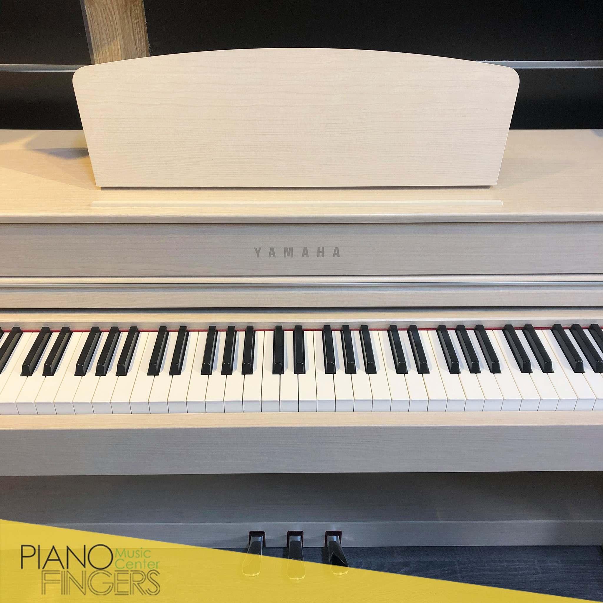 cach-kiem-tra-dan-piano-dien-cu-3
