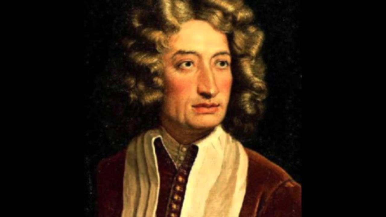 canon-in-d-Johann-Pachelbel
