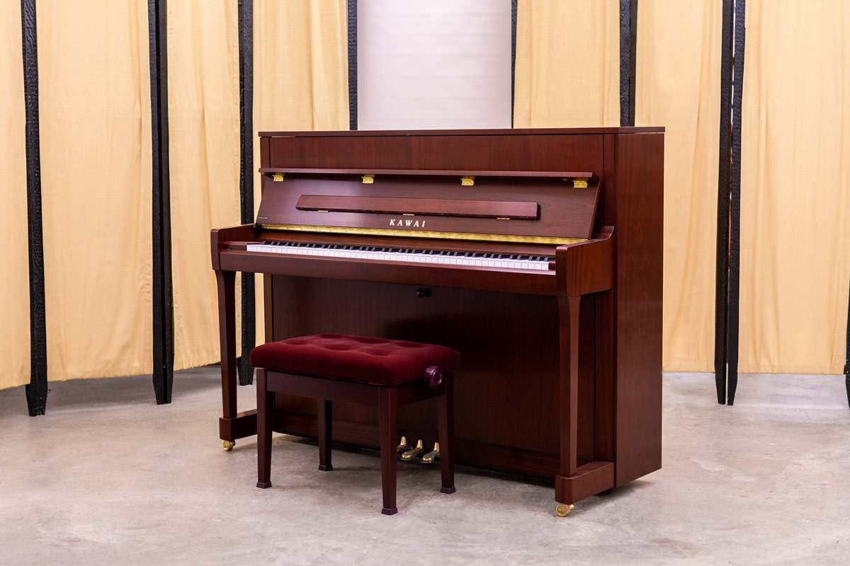 dan-piano-co-kawai-co-tot-khong-8