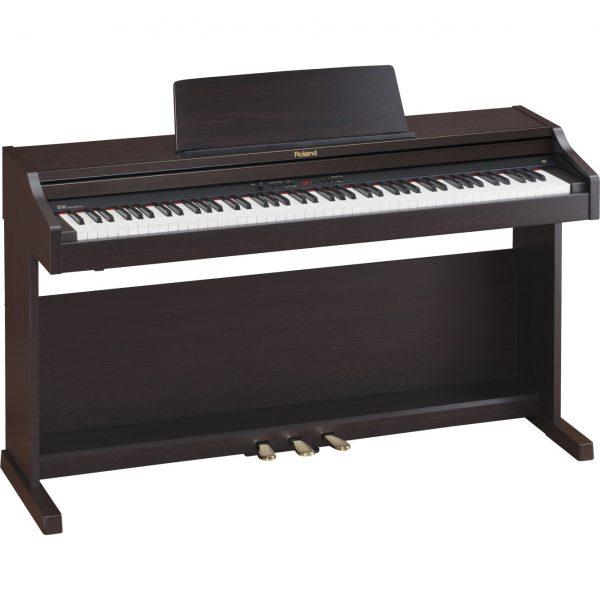 dan-piano-dien-roland-rp-301-1