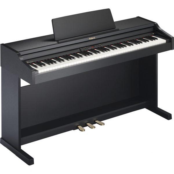 dan-piano-dien-roland-rp-301-2