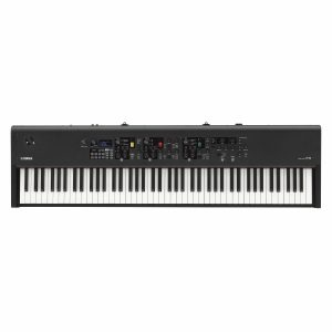 dan-piano-stage-yamaha-cp88-1