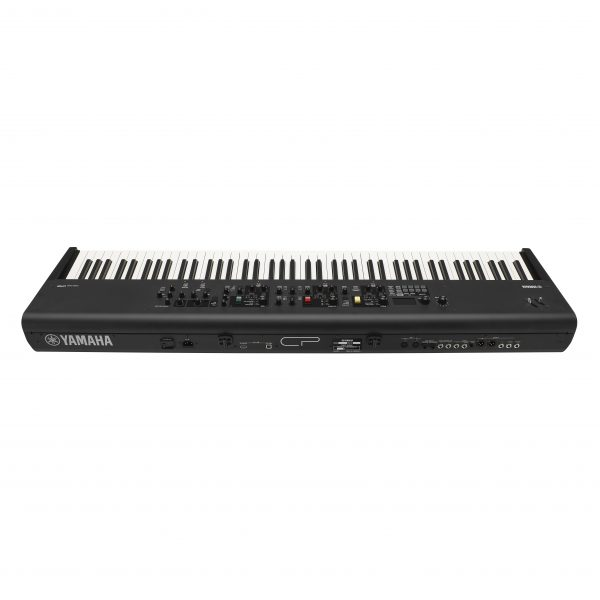 dan piano stage yamaha cp88 5 scaled