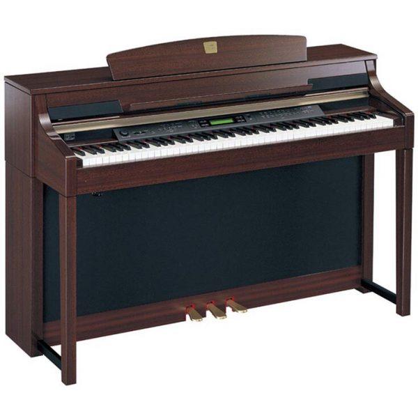 dan-piano-yamaha-clp-380m_875f60403281407b8d24c4e165c80c50_small