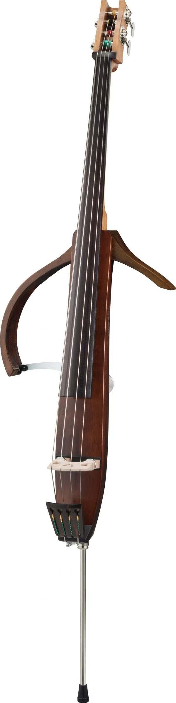 Yamaha Silent Bass SLB-300