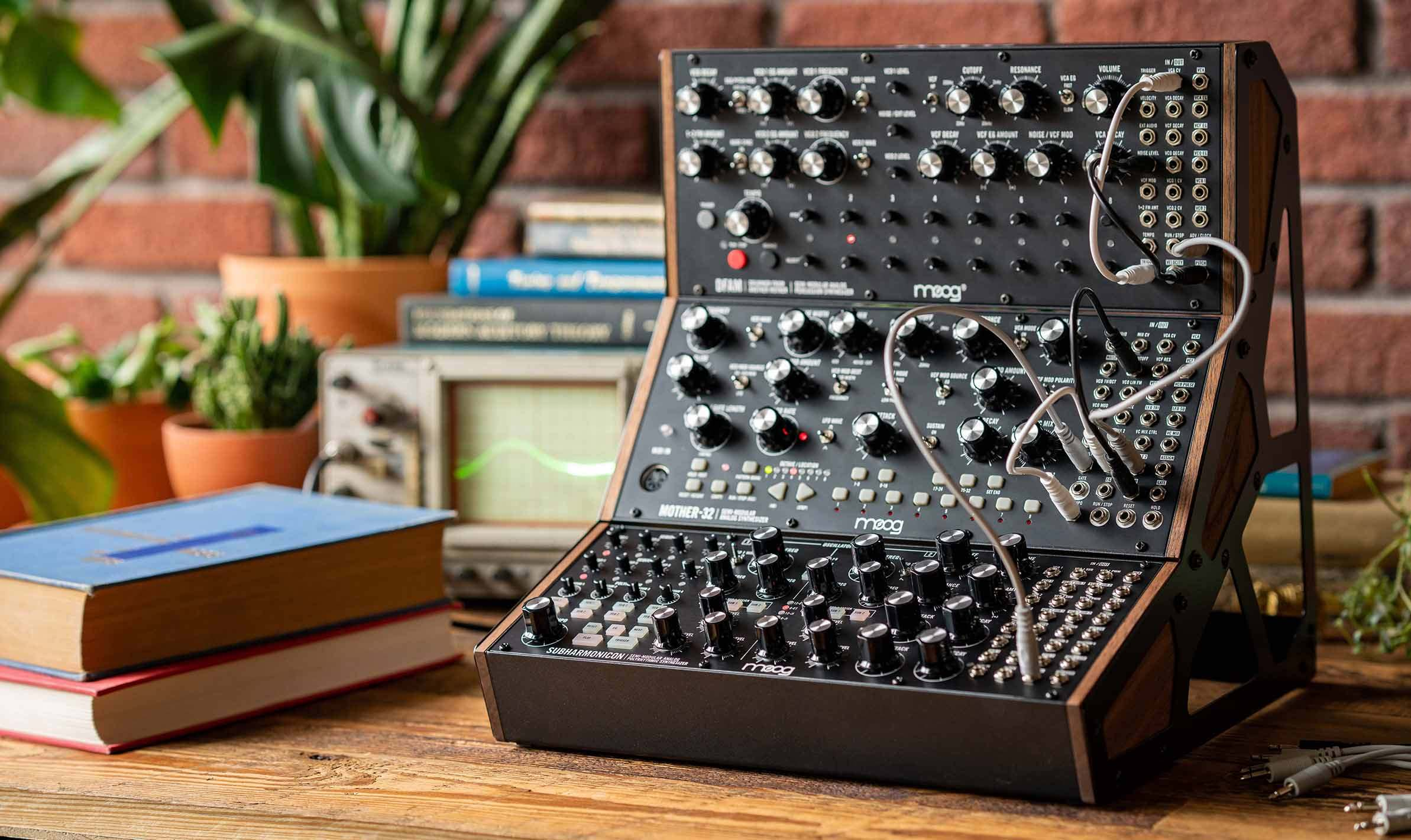 dan-synthesizer-moog-mother
