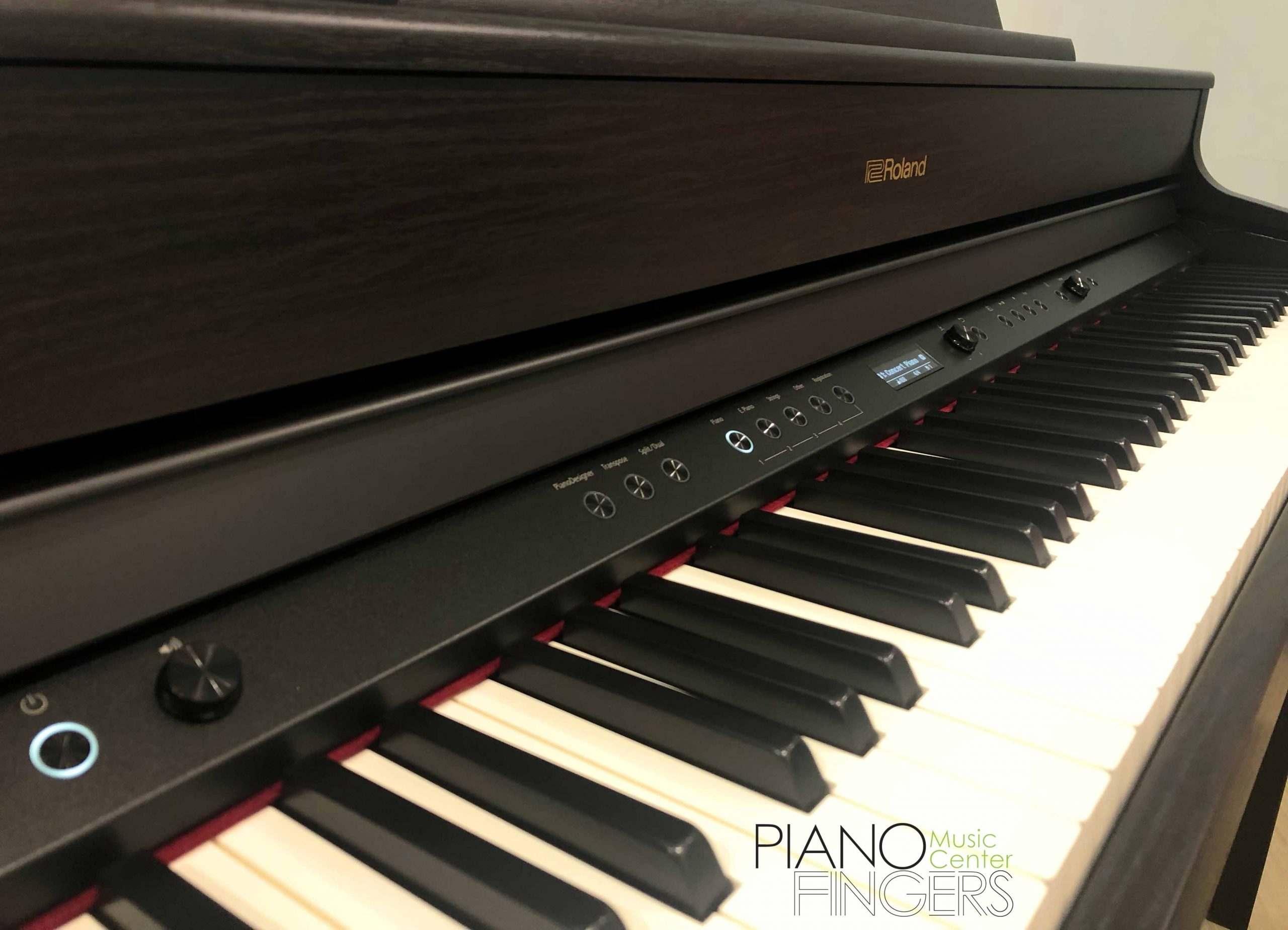 piano-fingers-xin-tri-an-truong-quoc-te-viet-uc-vas-5