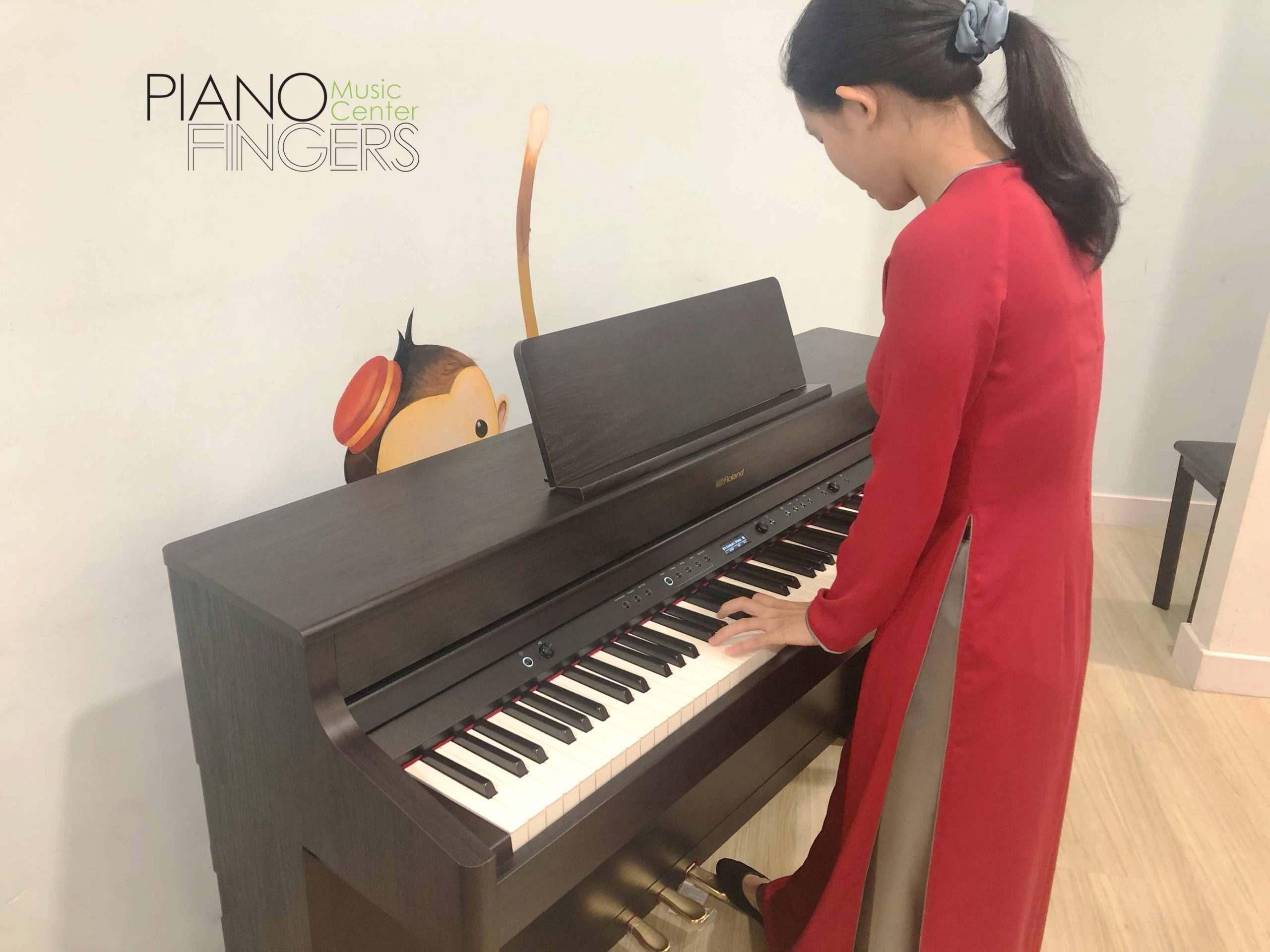 piano-fingers-xin-tri-an-truong-quoc-te-viet-uc-vas-7