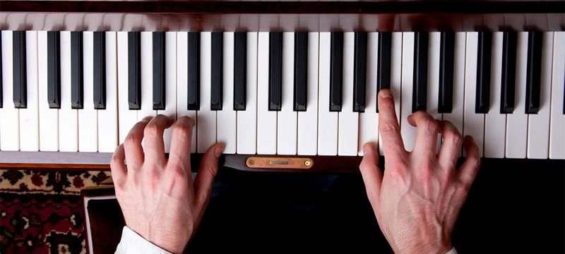 pianofingers.vn-piano-dien