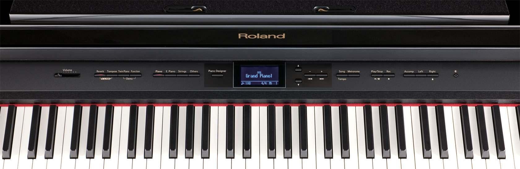 roland-hp-307-5