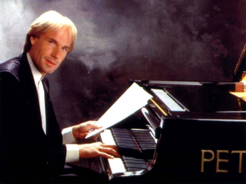sheet-piano-hungarian-sonata-richard-clayderman