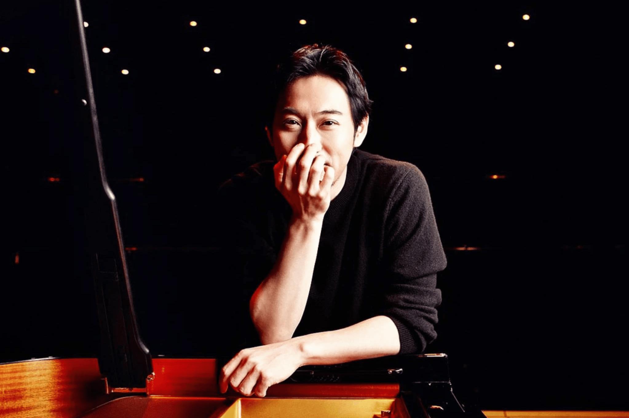 sheet-piano-river-flows-in-you