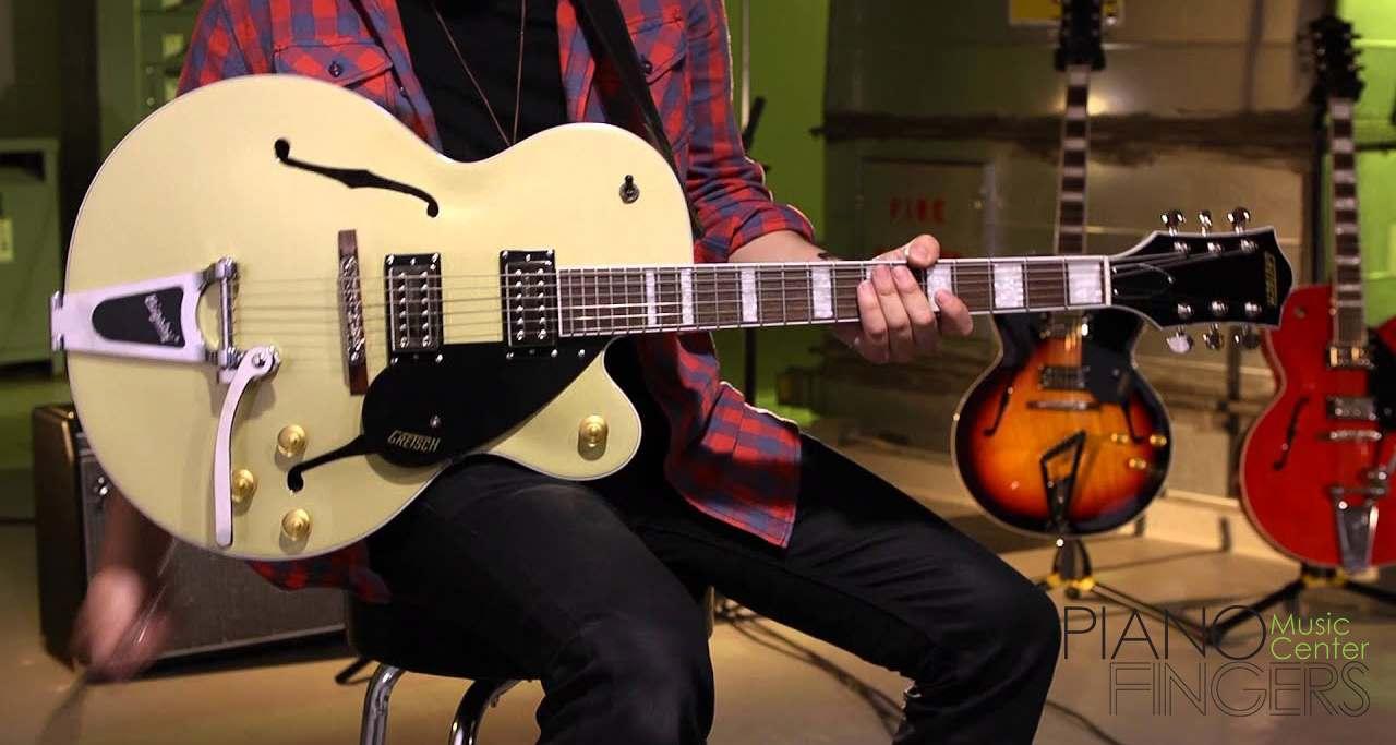 top-10-guitar-dien-danh-cho-nguoi-moi-choi-Gretsch-G2420-Streamliner