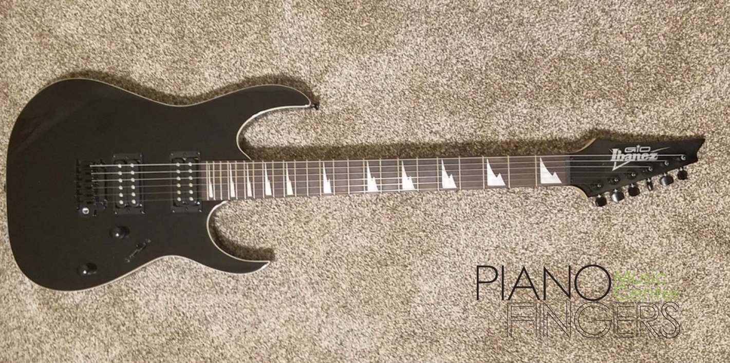 top-10-guitar-dien-danh-cho-nguoi-moi-choi-Ibanez-Gio-GRGR120EX