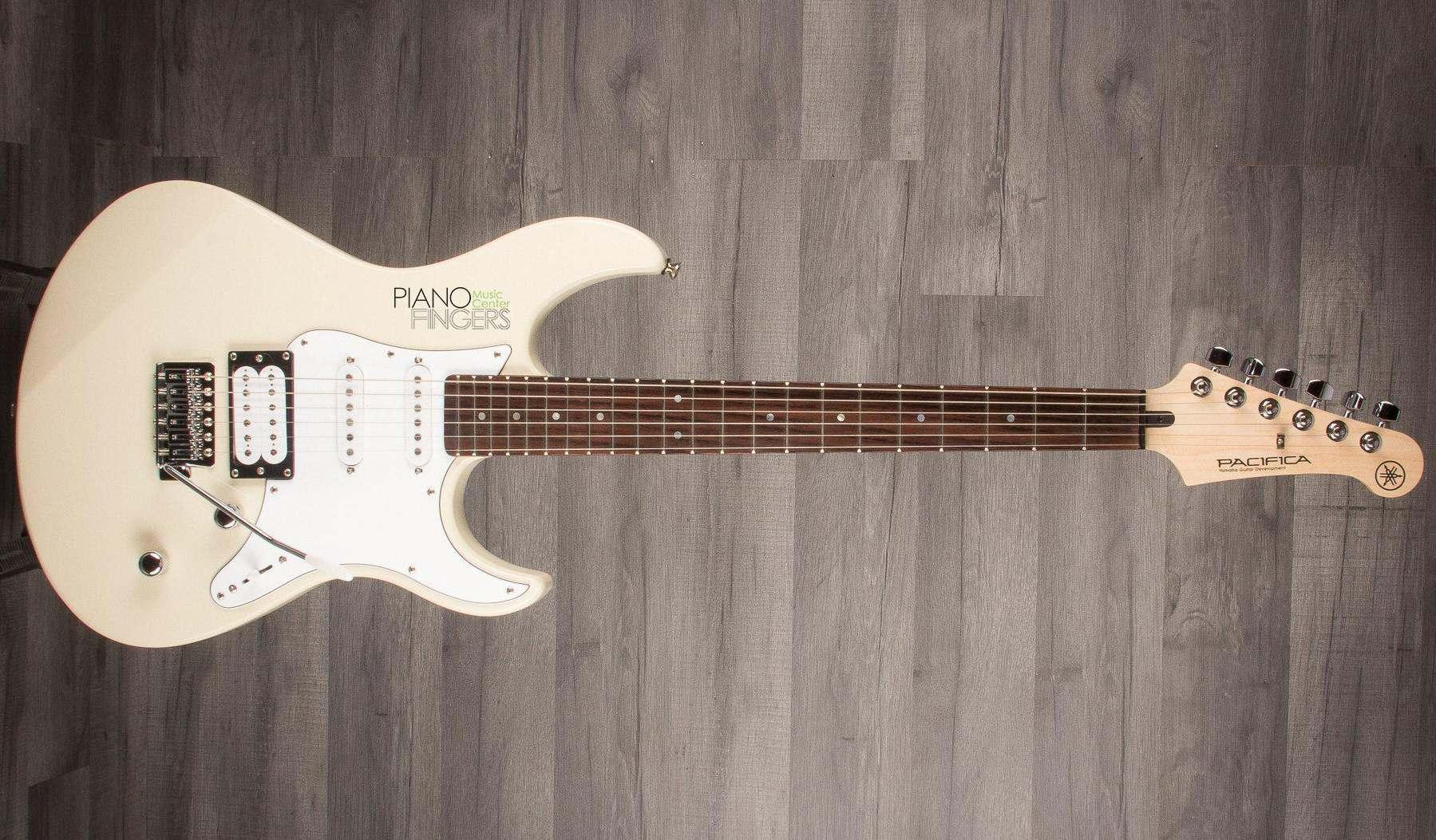 top-10-guitar-dien-danh-cho-nguoi-moi-choi-Yamaha-Pacifica-112V