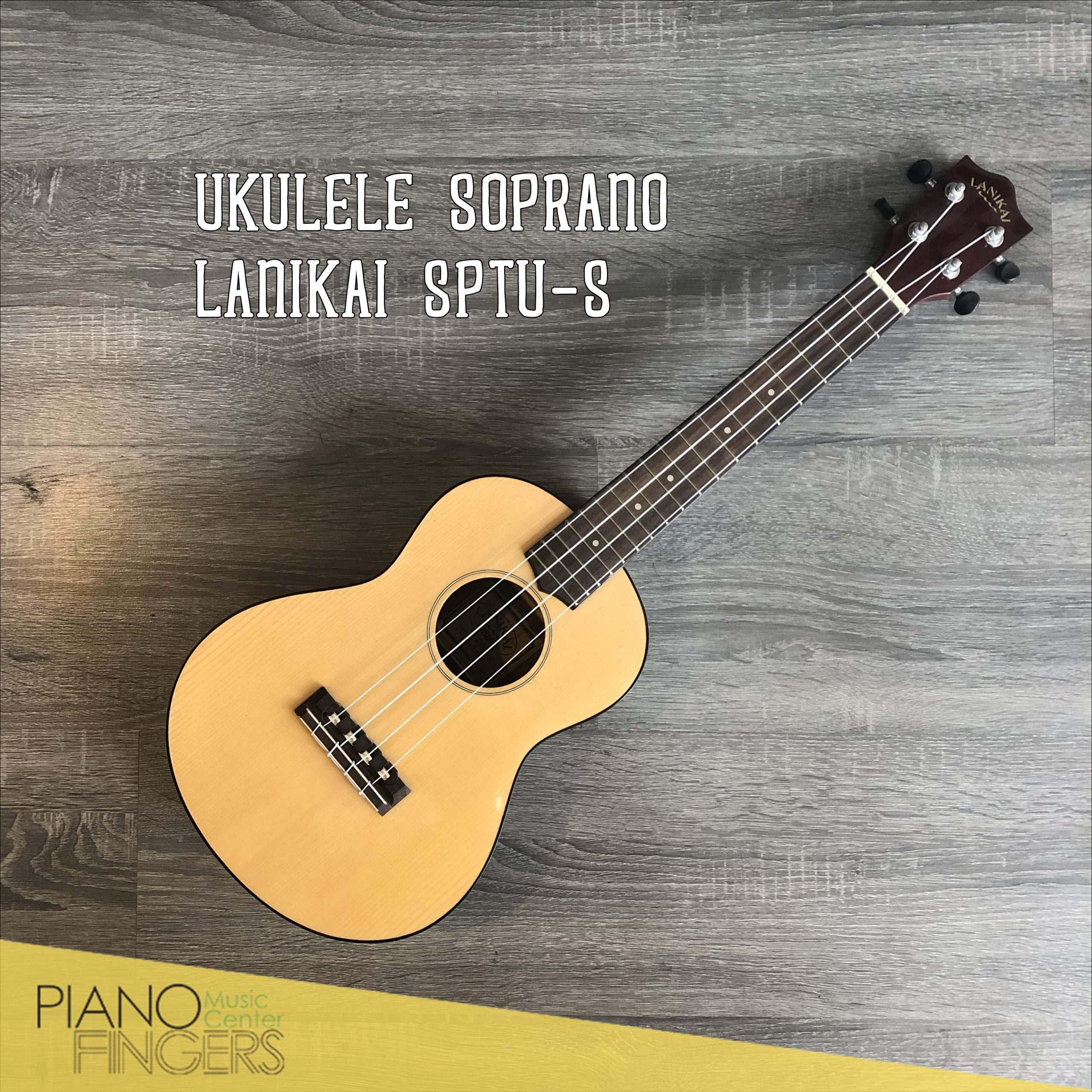 top-3-cay-dan-ukulele-tot-gia-re-danh-cho-nguoi-moi-bat-dau-1