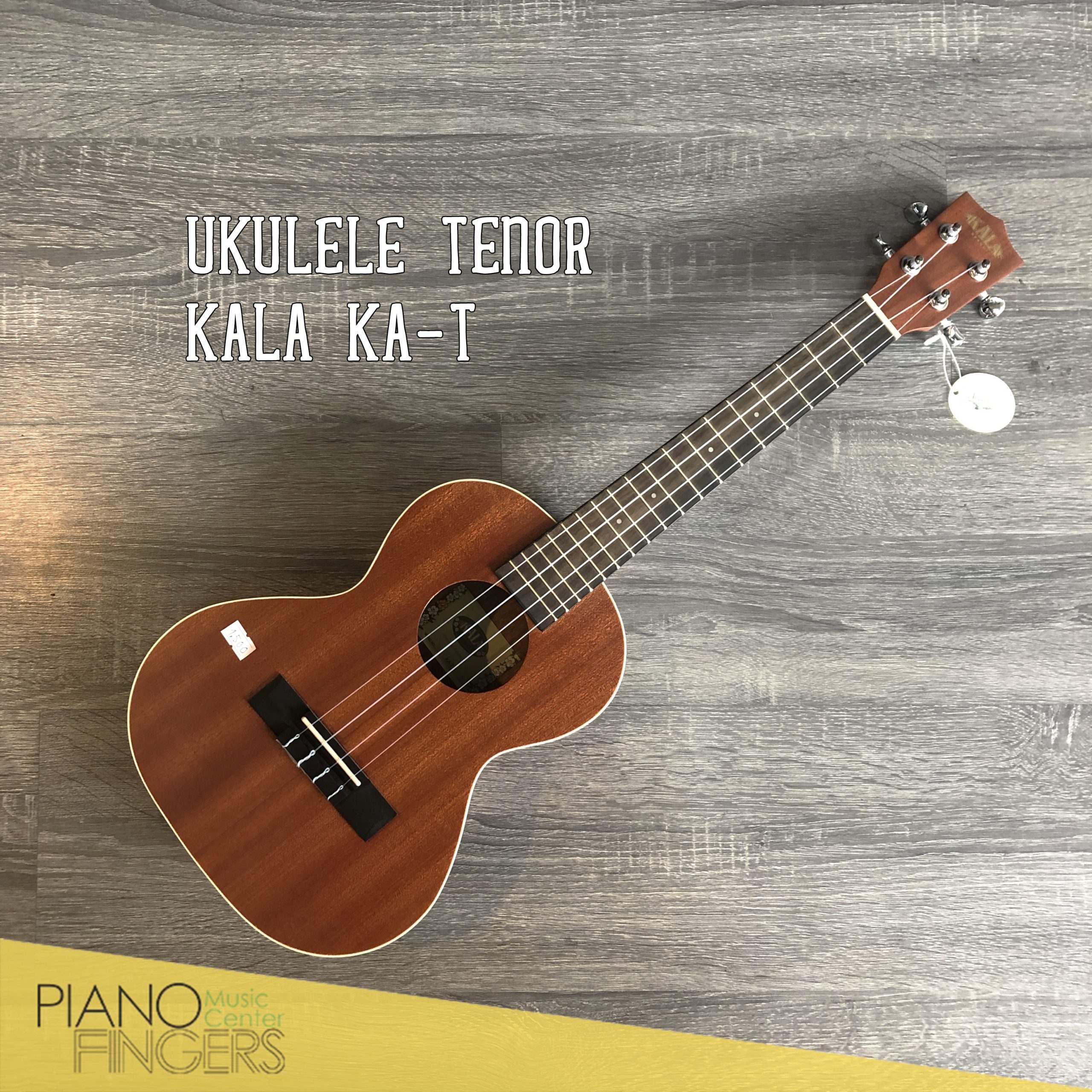top-3-cay-dan-ukulele-tot-gia-re-danh-cho-nguoi-moi-bat-dau-2