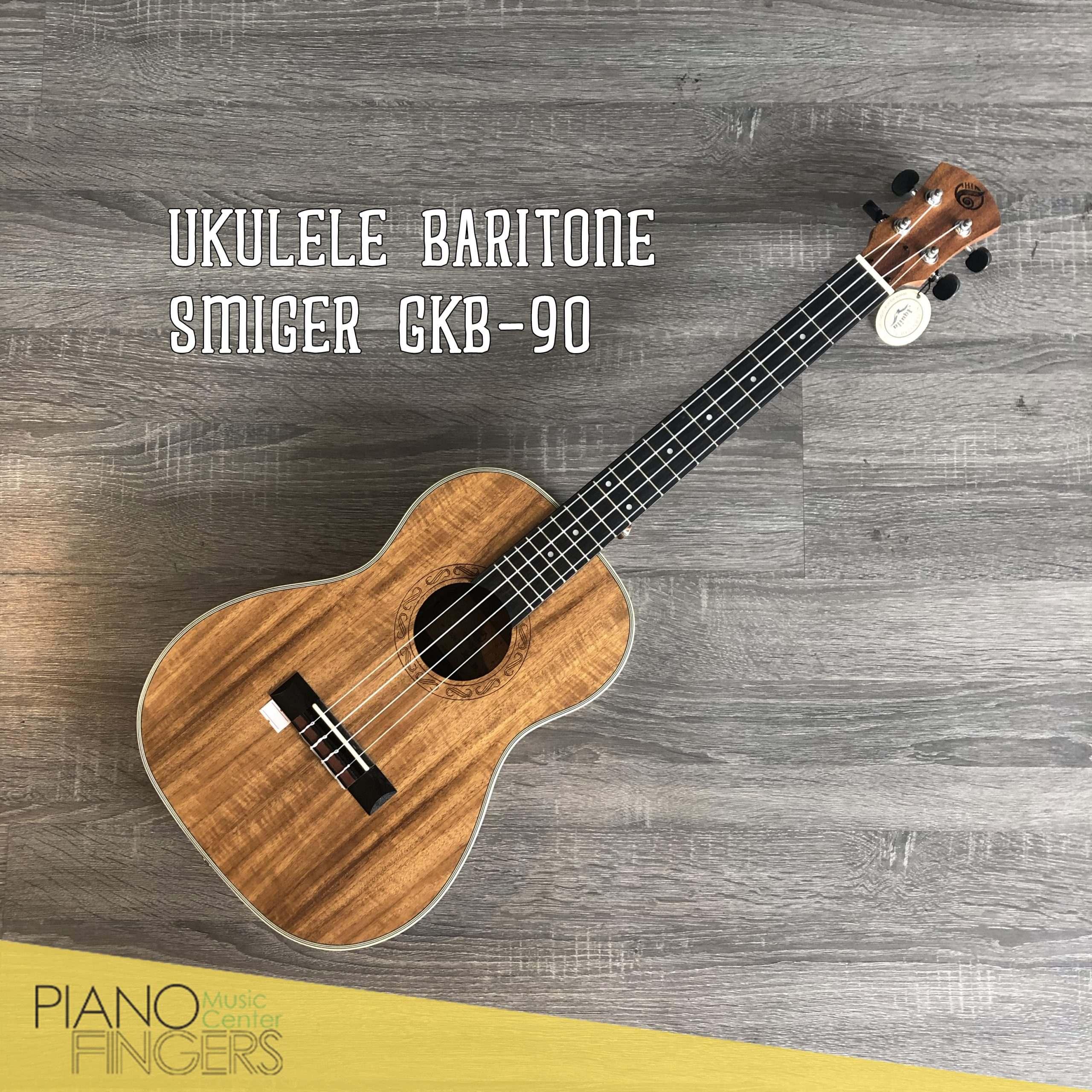 top-3-cay-dan-ukulele-tot-gia-re-danh-cho-nguoi-moi-bat-dau