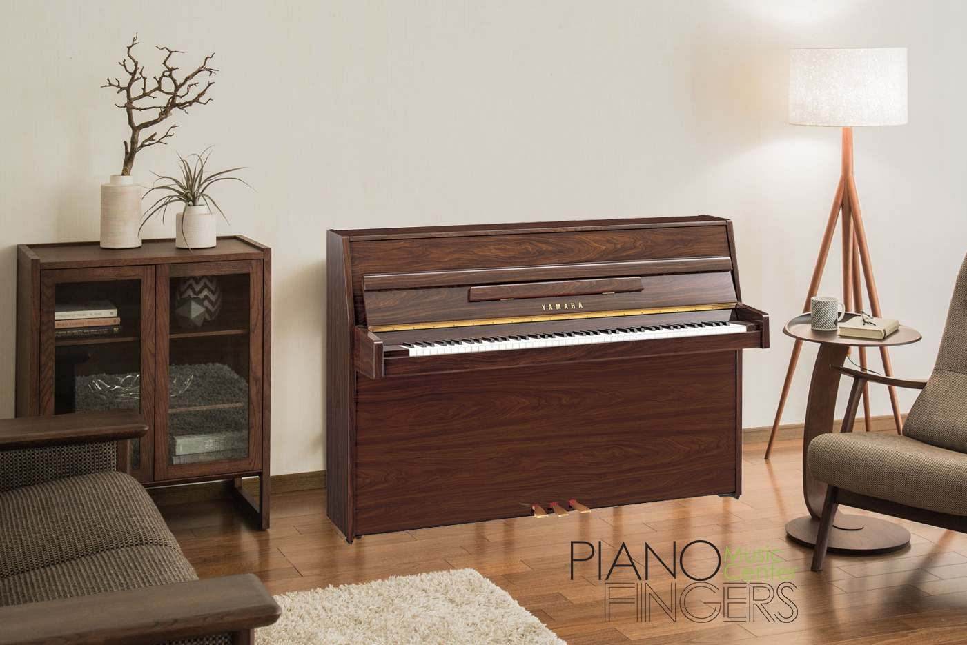 top-8-cay-dan-piano-co-yamaha-cu-dang-mua-nhat-2021-yamaha-ju109