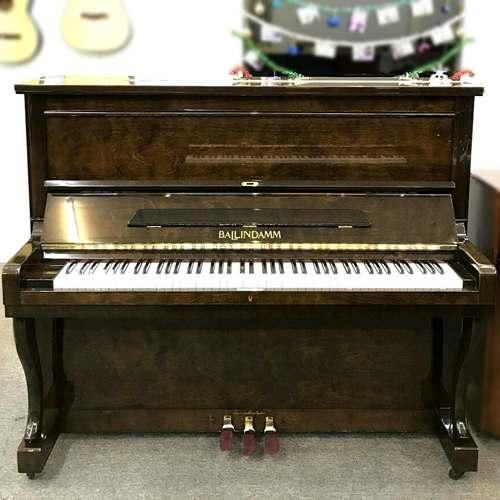 Pianofinger
