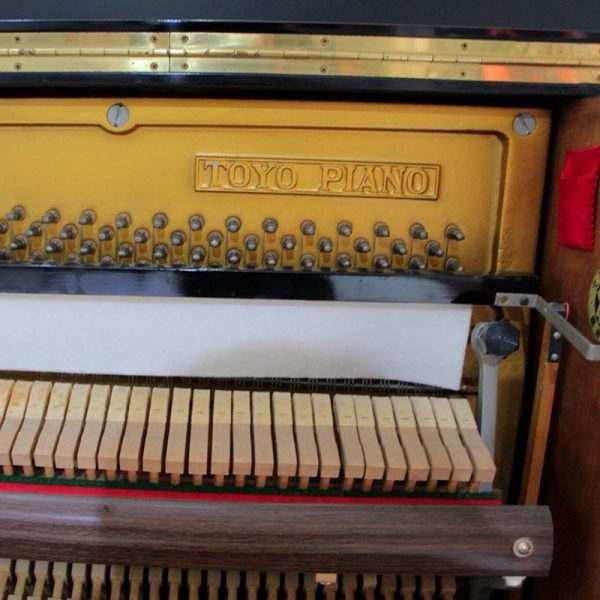 Piano Apollo A6