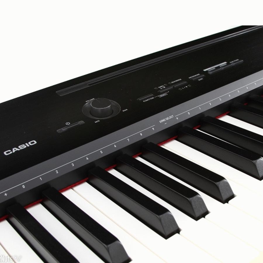 Casio PX-150