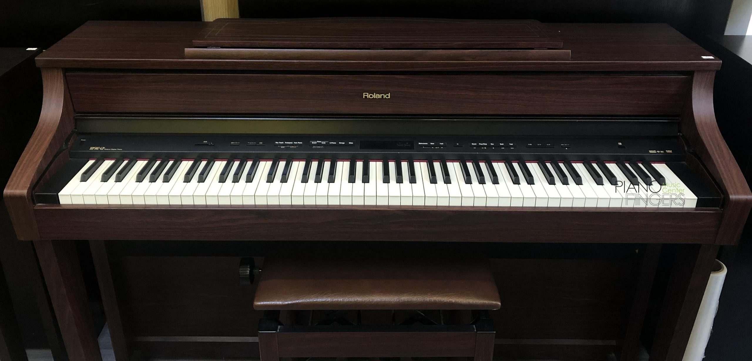 piano-dien-roland-hp507-gp