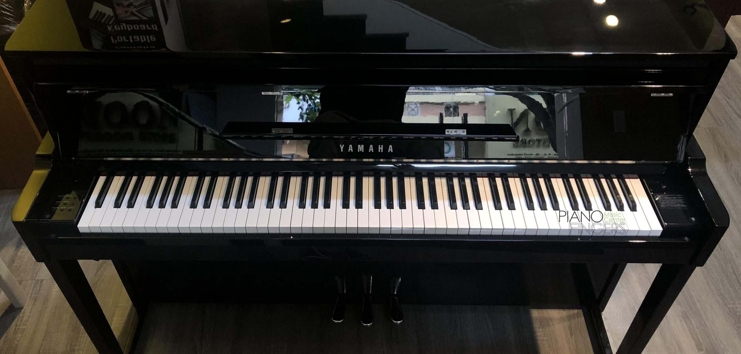 piano-dien-yamaha-nu1