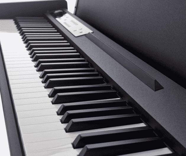 Piano Korg LP380