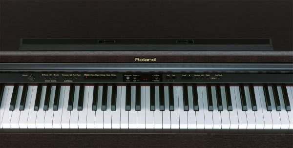 Roland HP-203