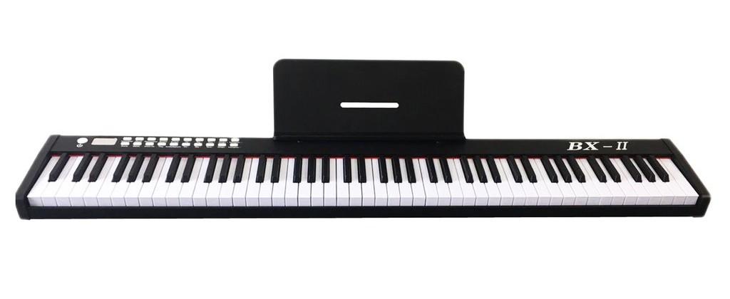 dan-piano-gia-1-trieu-chat-luong-the-nao-1-konix-bx-01