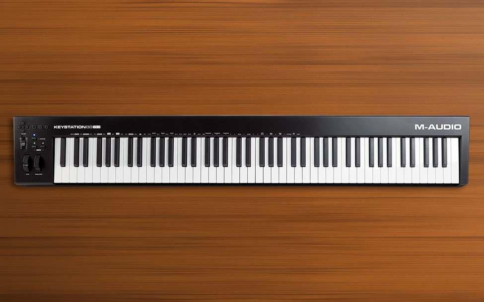 dan-piano-gia-1-trieu-chat-luong-the-nao-2