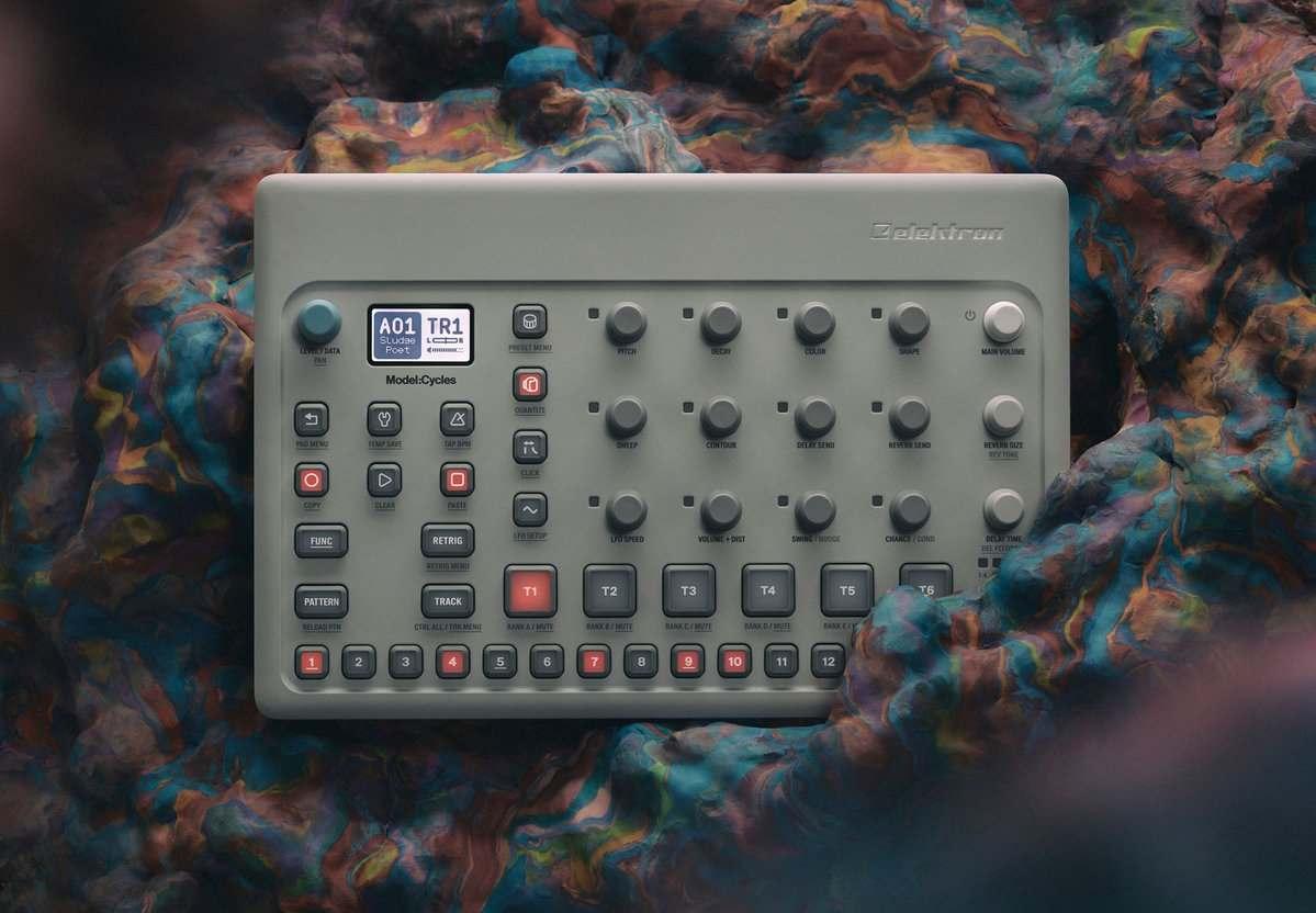 dan-synthesizer-la-gi-Elektron-Model-Cycles