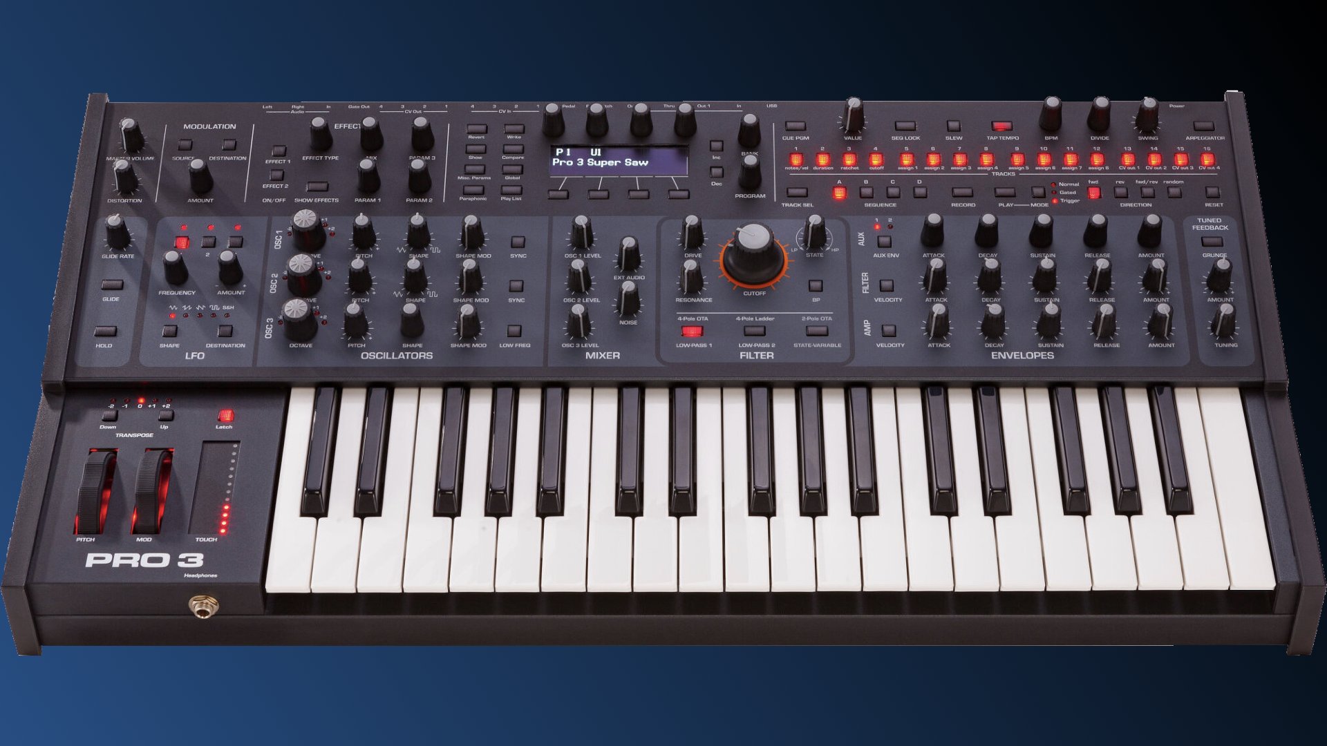 dan-synthesizer-la-gi-Sequential-Pro-3