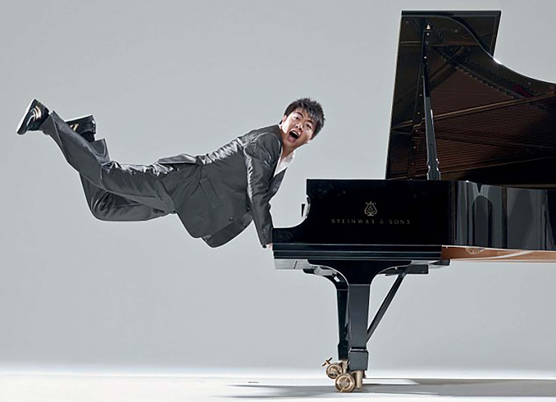 hoc-piano-co-can-nang-khieu-khong