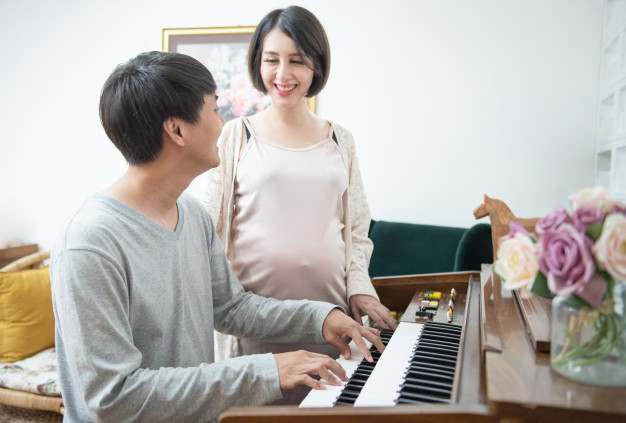 hoc-piano-co-can-nang-khieu-khong-4