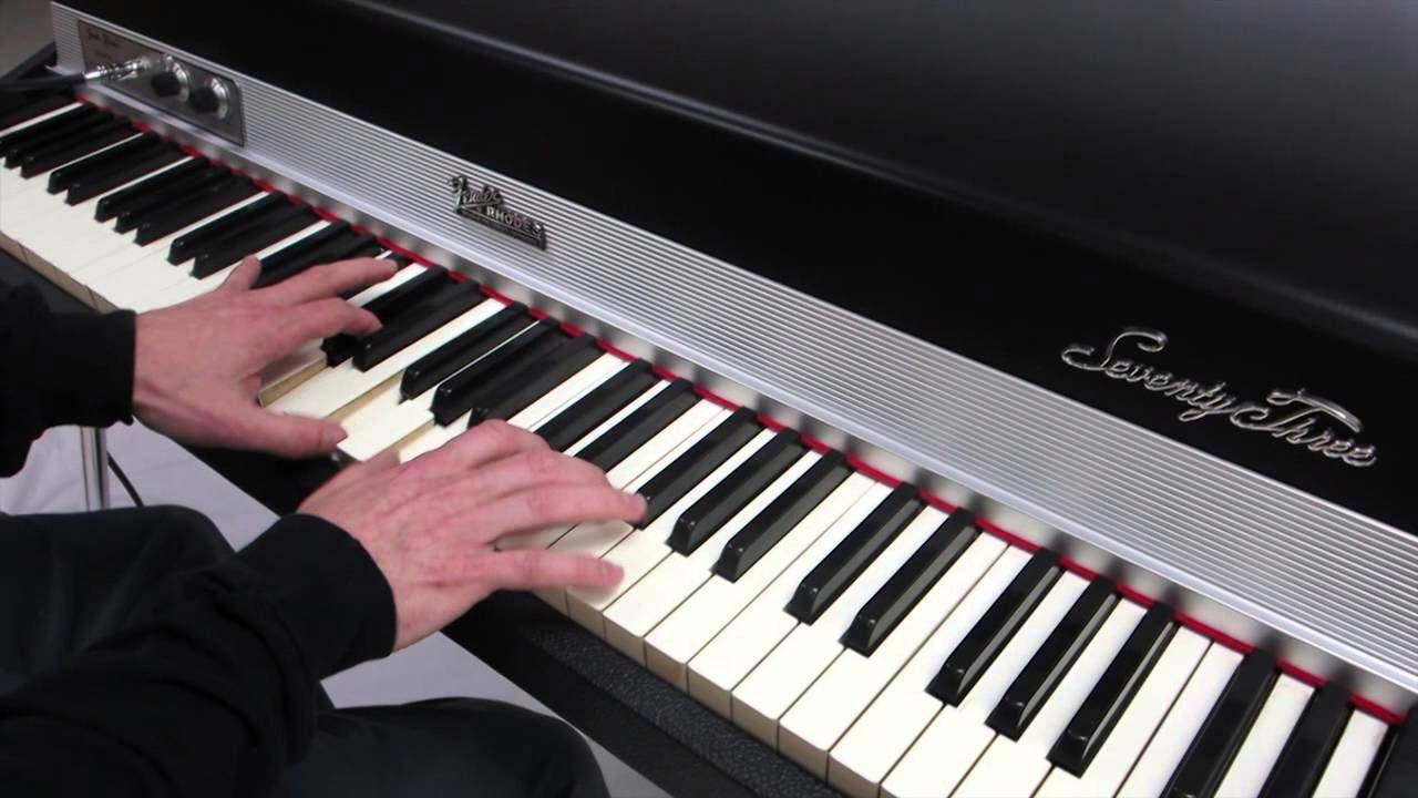 piano-dien-1974-fender-rhodes
