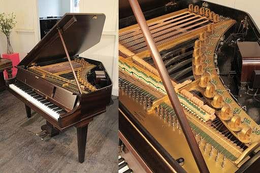 piano-dien-dau-tien