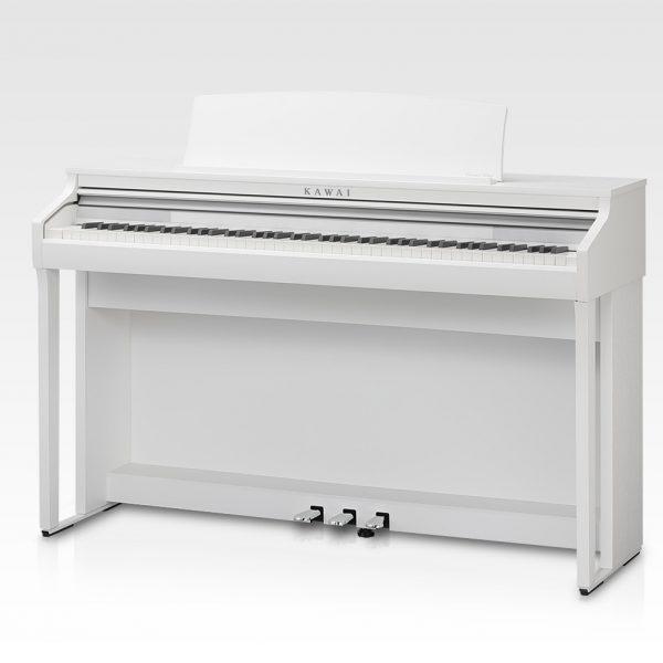 piano dien kawai ca48 3