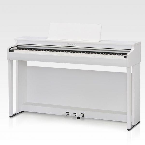 piano-dien-kawai-cn27-3