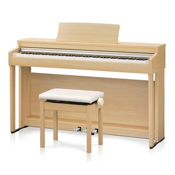 piano dien kawai cn27 4