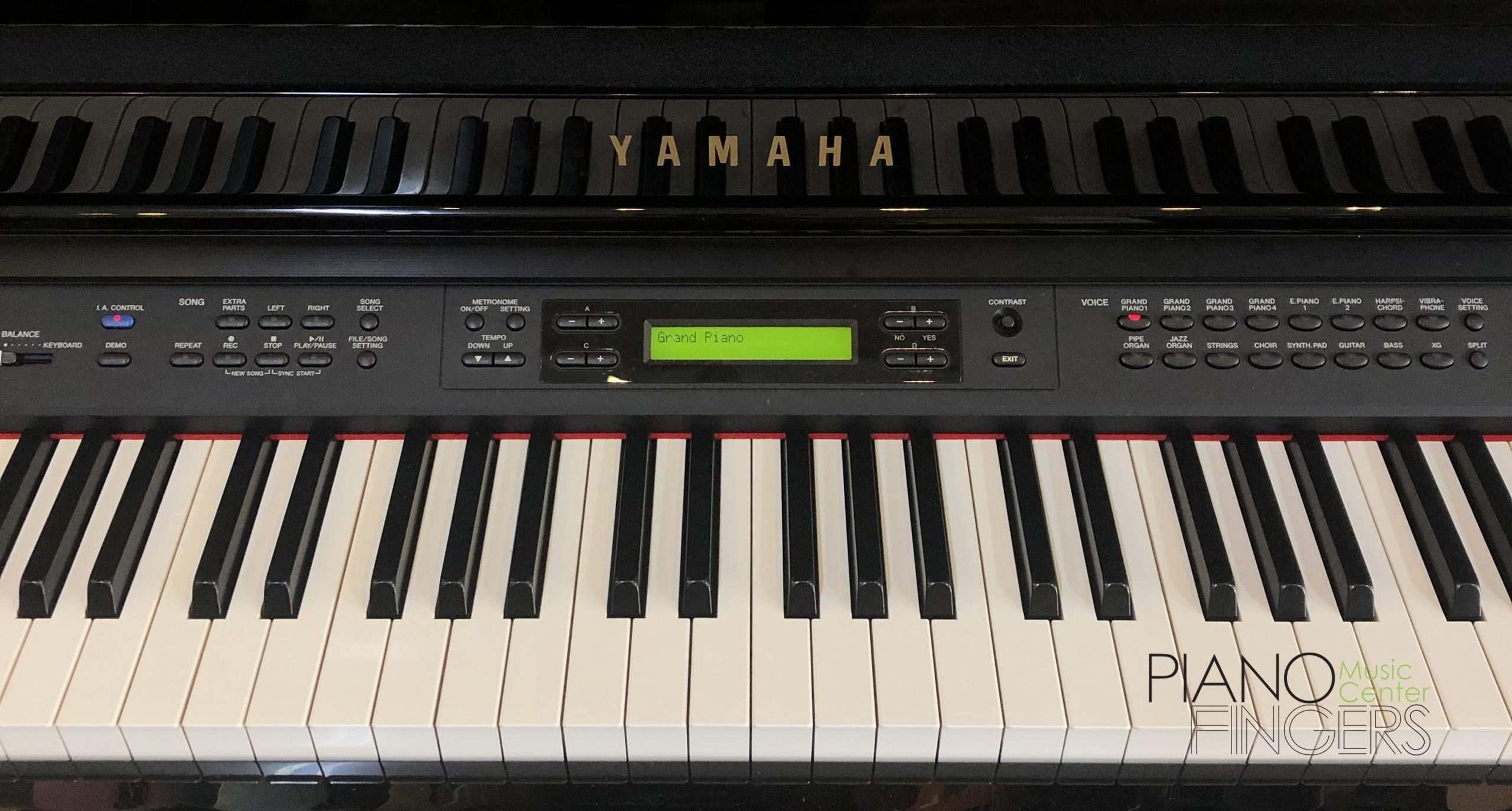 piano-dien-la-gi