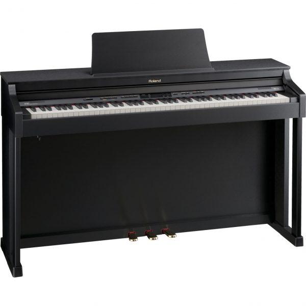 piano-dien-roland-hp-302-1