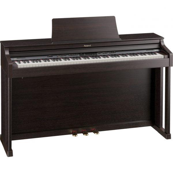 piano-dien-roland-hp-302-2