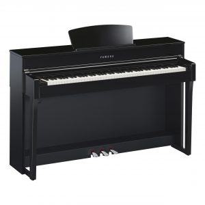 piano-dien-yamaha-clp-635-2-1-scaled