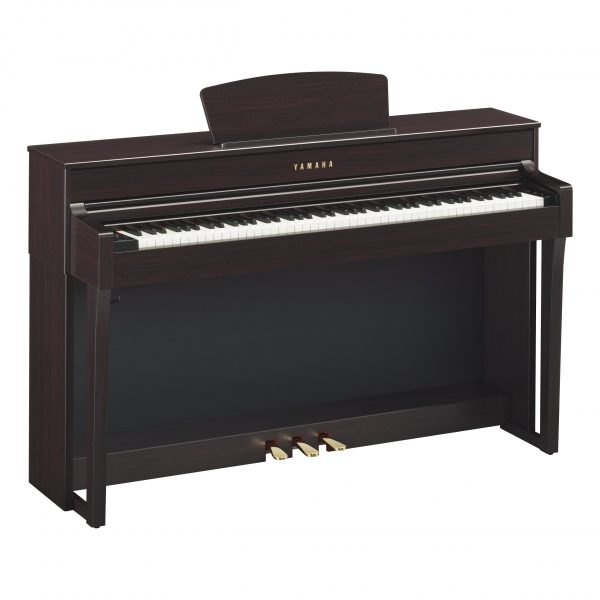 piano dien yamaha clp 635 3 1 scaled 1