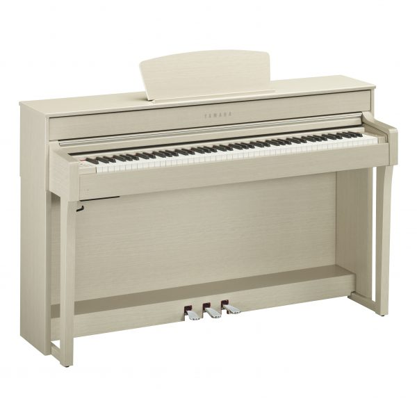 piano dien yamaha clp 635 5 1 scaled