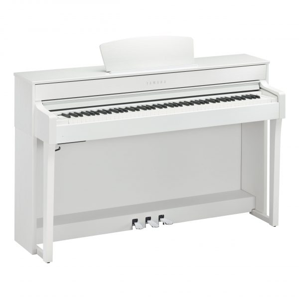 piano-dien-yamaha-clp-635-6-1-scaled