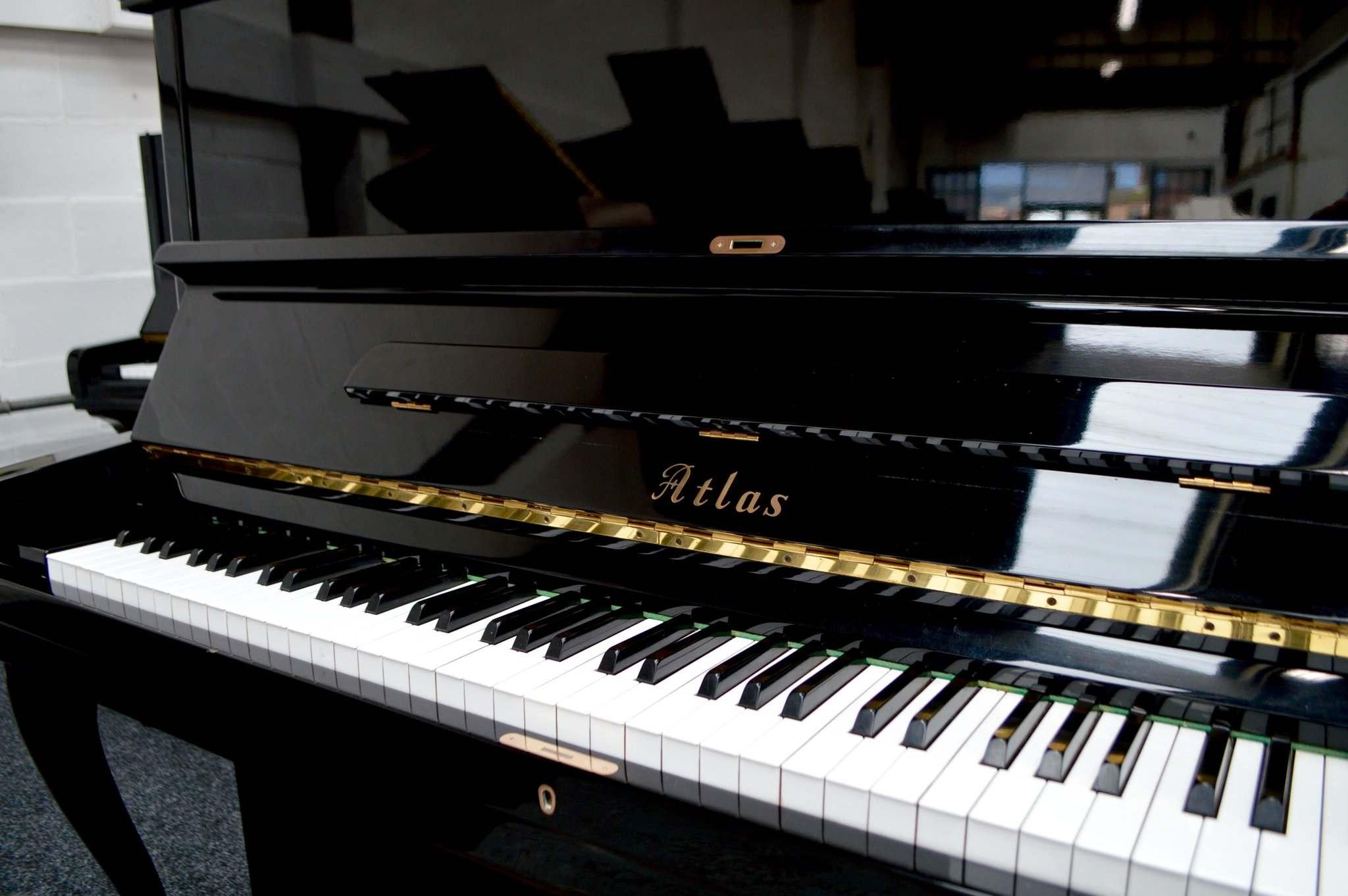 piano-ngoai-dong-co-thuc-su-tot